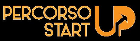 Percorso Startup Senorbì